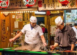 osaka cuisine osaka blog osaka travel blog osaka blog 2018 osaka travel guide blog
