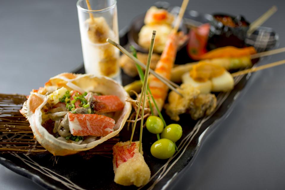 osaka cuisine osaka blog osaka travel blog osaka blog 2018 osaka travel guide blog4
