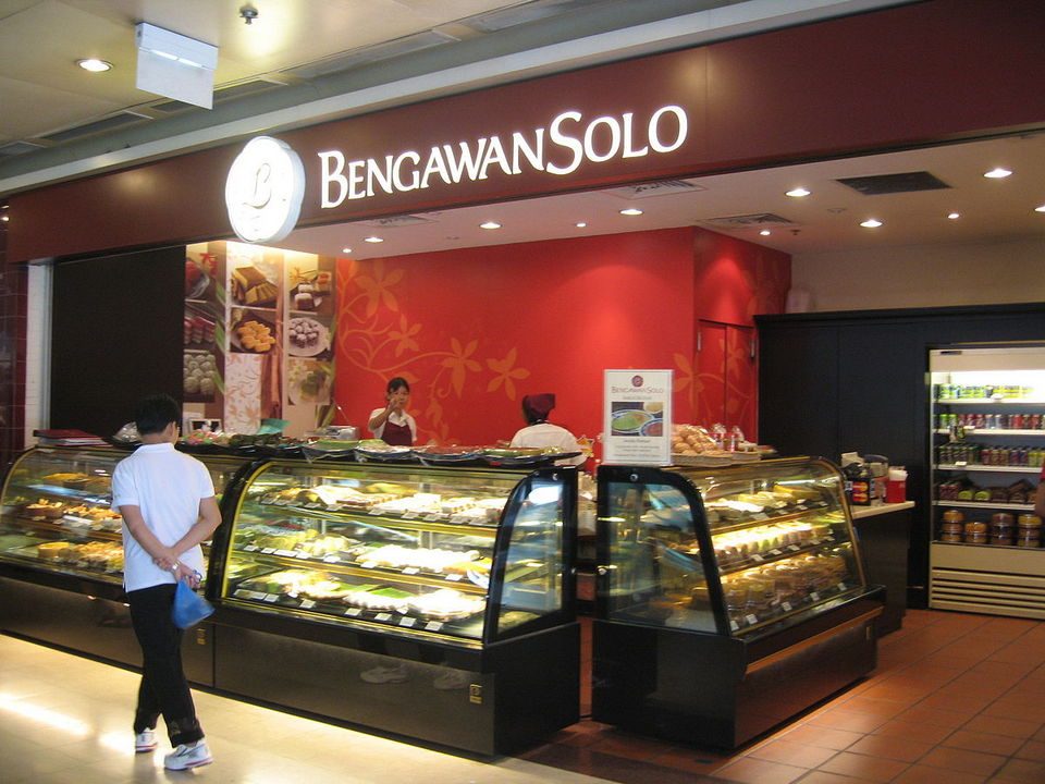 1200px-Bengawan_Solo Photo: cheap and good restaurants in singapore blog.