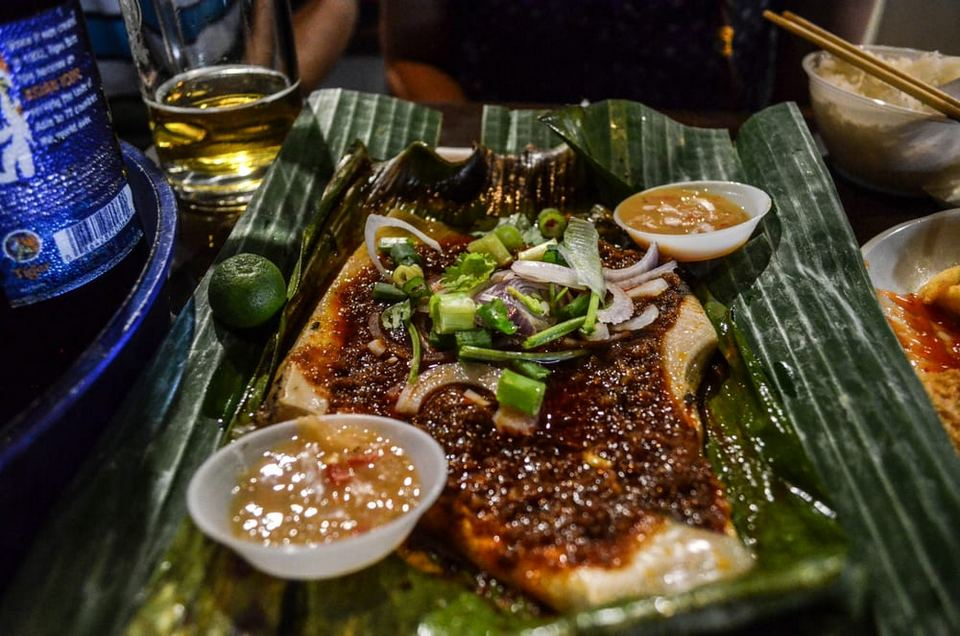 East-Coast-Lagoon-Food-Village-Stingray-Forever-BBQ-Seafood