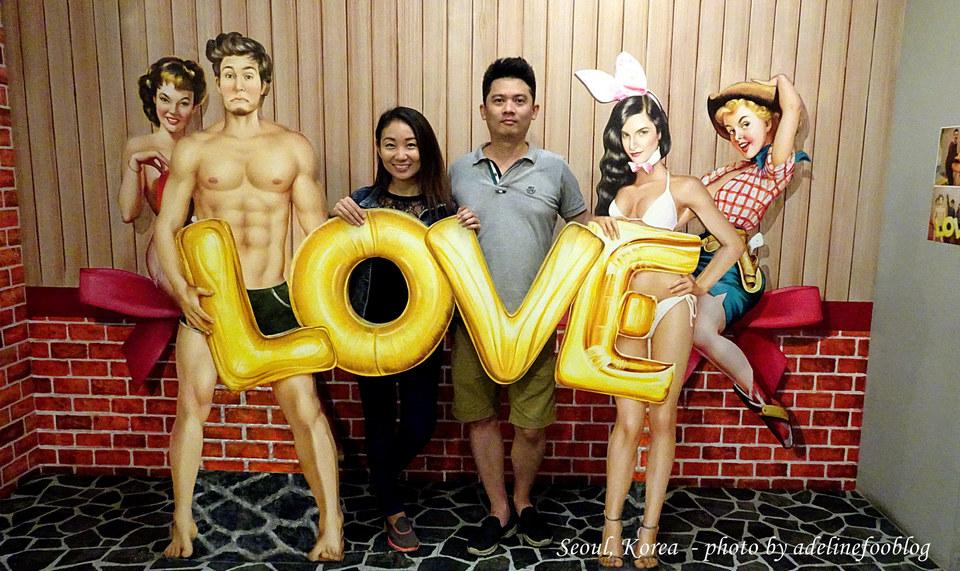 love museum seoul (1)