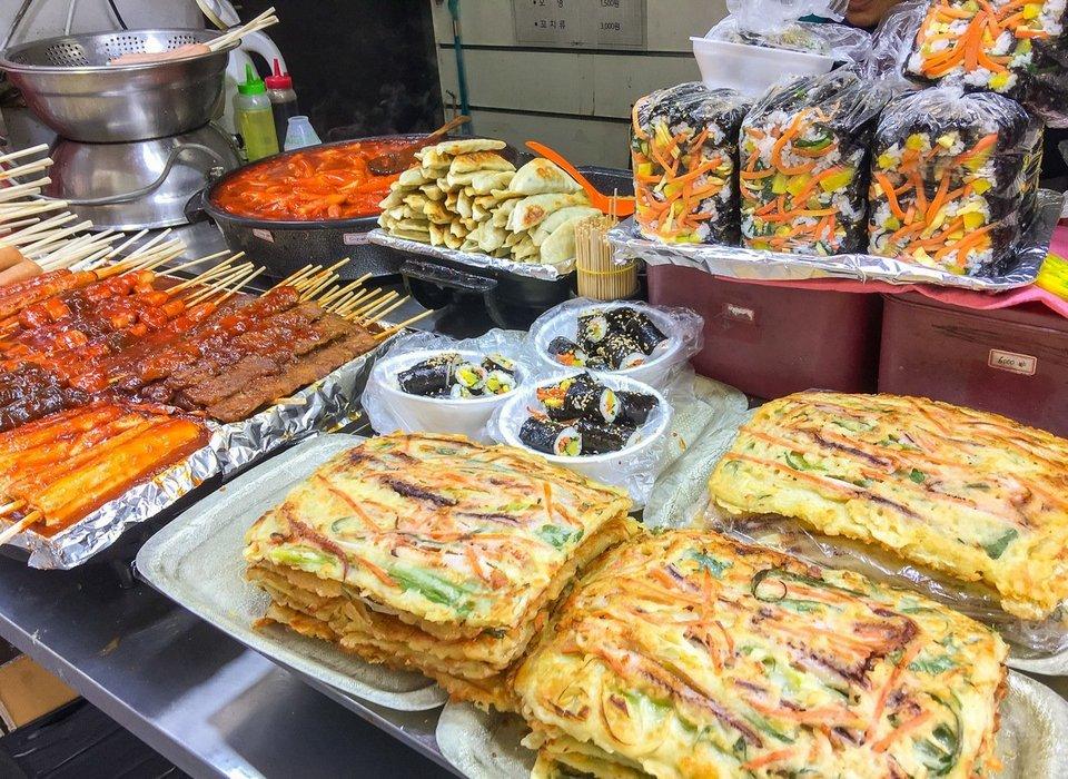 seoul-street-food-1533289916-1000X561