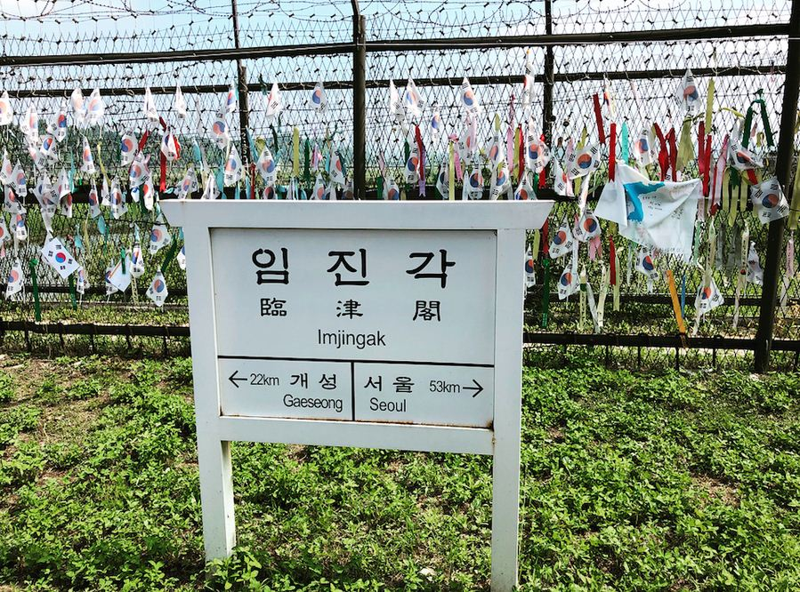 Korean-DMZ-Imjinga blog4