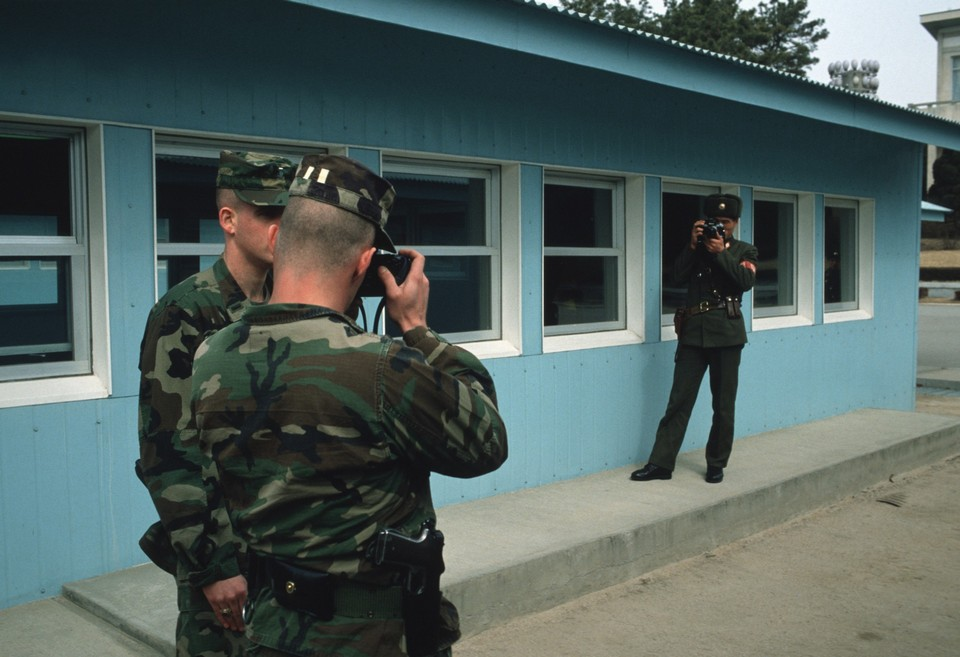 4-DMZ-tour-korea