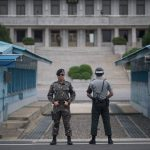 Visit Korea DMZ — The most mysterious Demilitarized Zone in the world