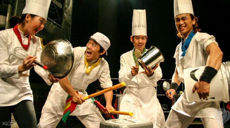 nanta-show-seoul