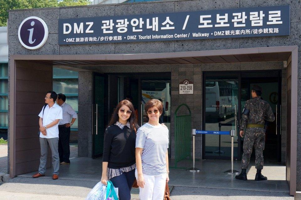 dmz korea4