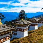 Bhutan travel blog — The fullest Bhutan travel guide blog for a wonderful trip to Bhutan for the first-timers