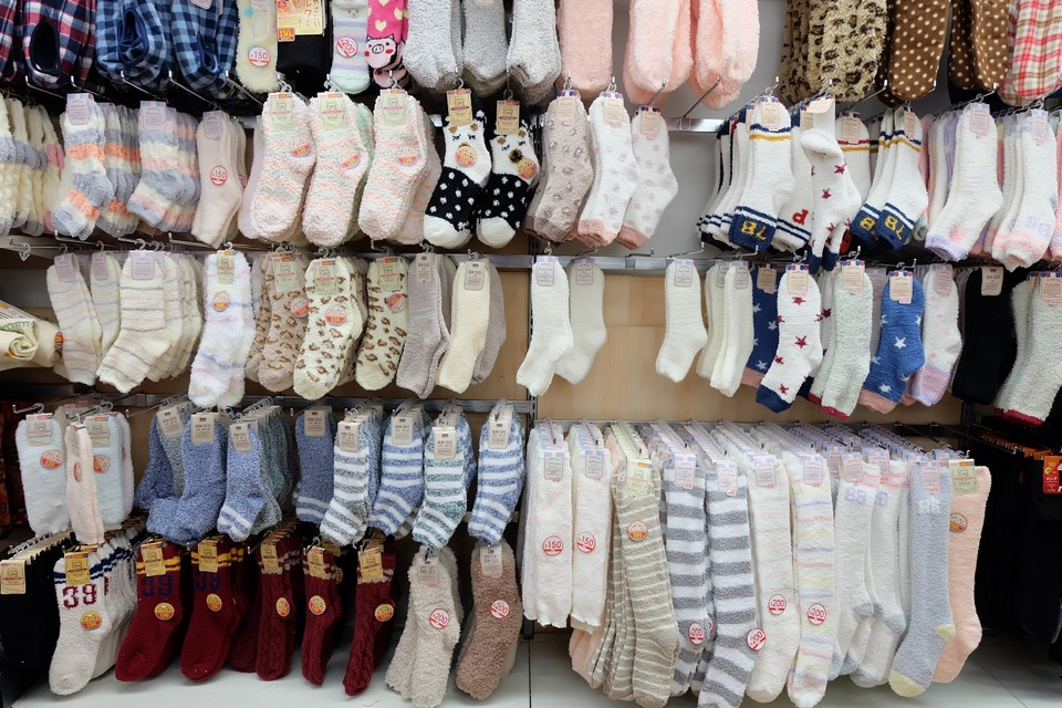 japanese socks best things to buy in japan best items to buy in japan best gifts to buy in japan must buy in japan