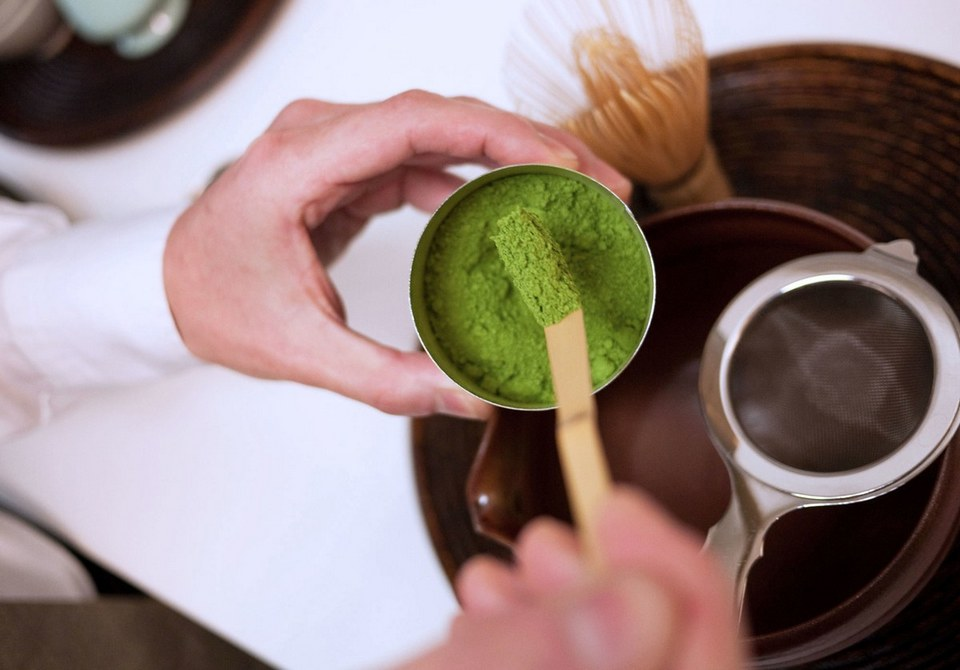 Matcha Japanese gift best things to buy in japan best items to buy in japan best gifts to buy in japan must buy in japan