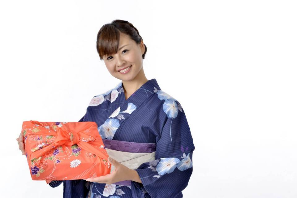 clothing japan gift.`