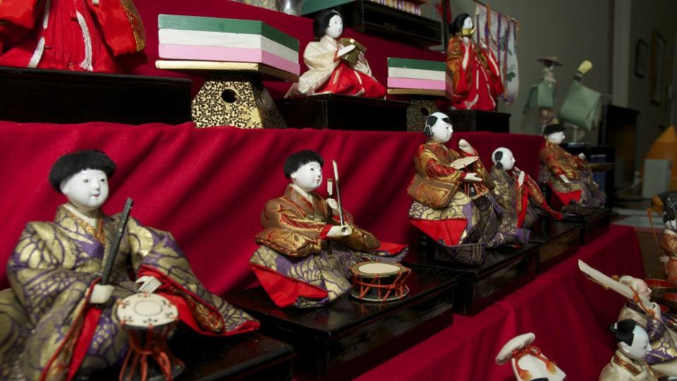 Japanese Dolls.1.3