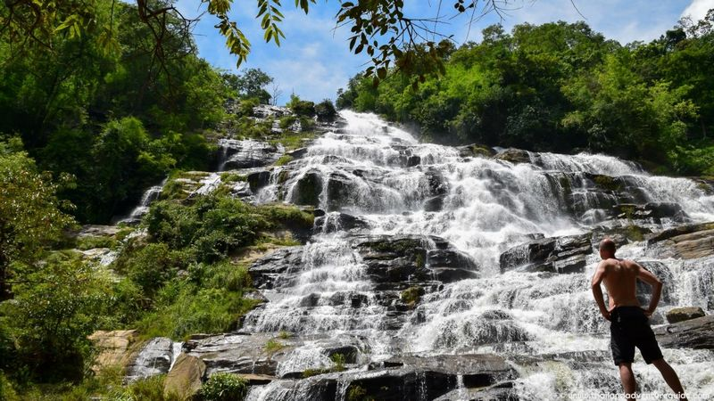 Mae-Ya-Waterfall-Doi-Inthanon-8