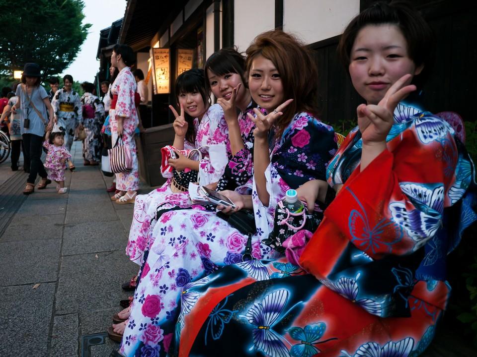 Yukata japan.1.j1