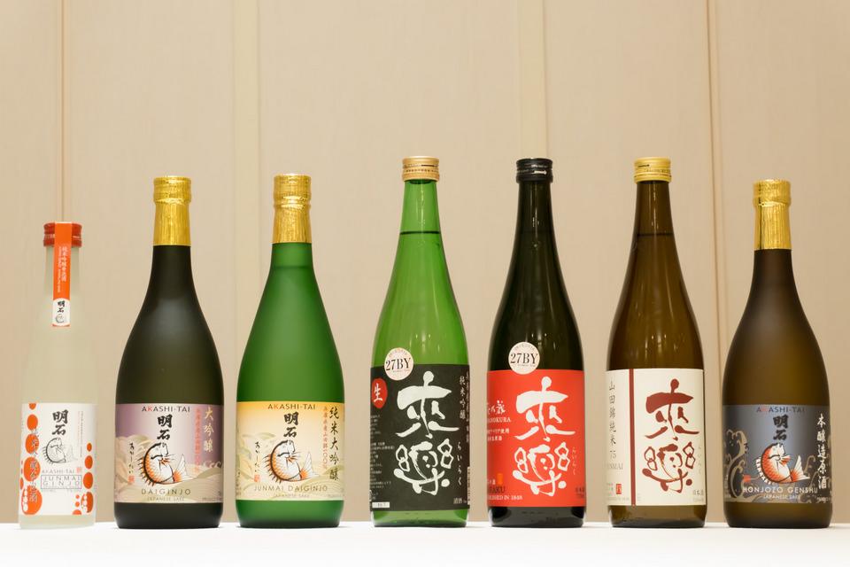 007_Sake_Brands