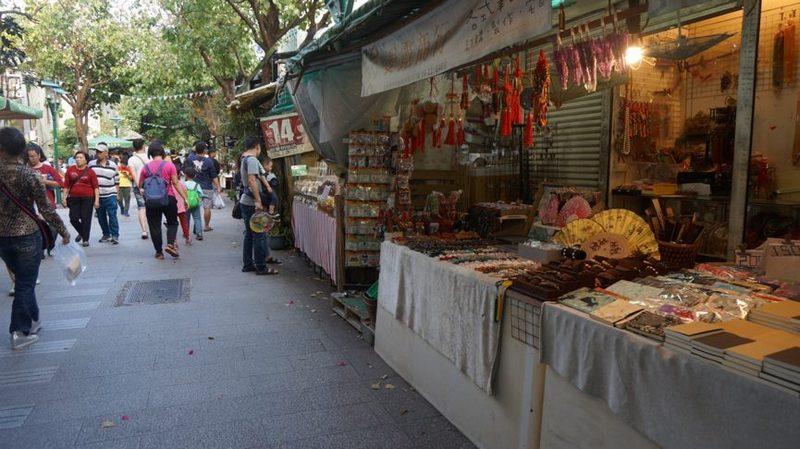 Fuzhong Street tainan.1.1