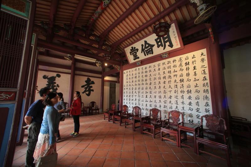confucius temple tainan.1.35