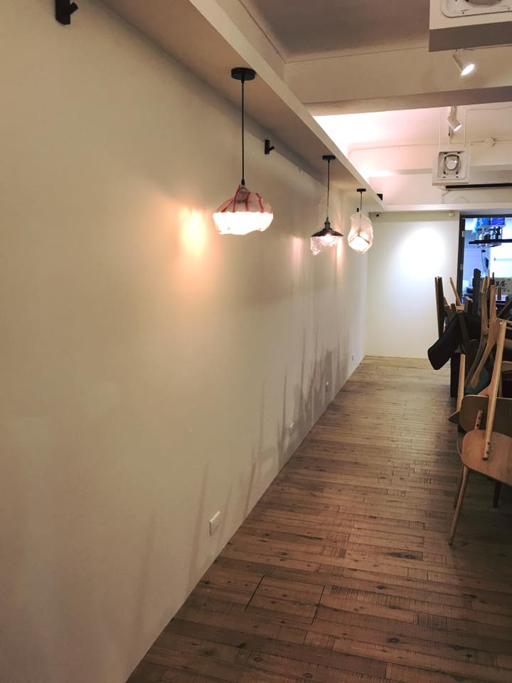 wood white house cafe taipei (1)
