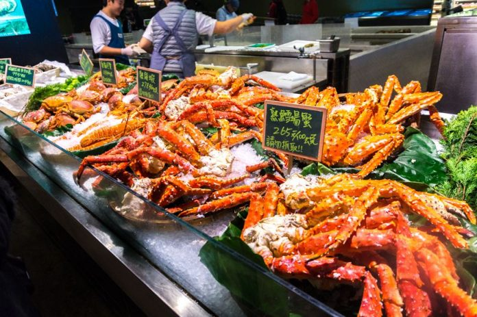 taipei fish market addiction-aquatic-development10