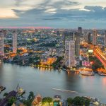 Bangkok Pattaya itinerary 5 days — The fullest guide for a budget trip on how to spend 5 days in Thailand perfectly