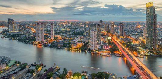bangkok pattaya itinerary 5 days blog