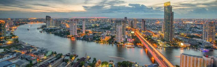 bangkok pattaya itinerary 5 days blog
