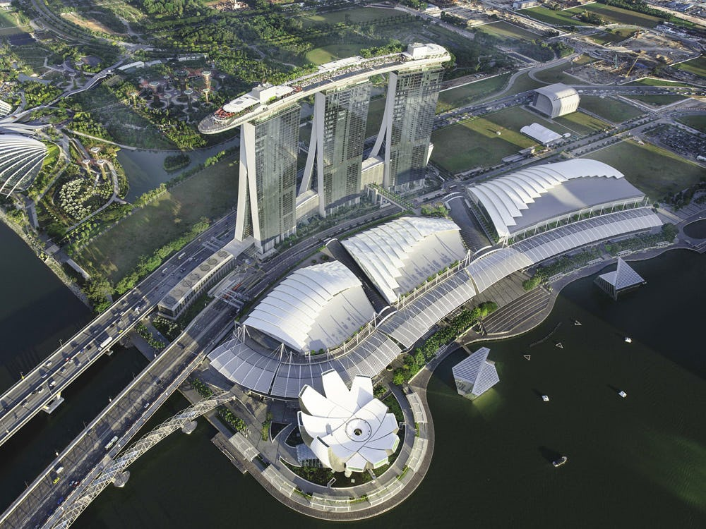 singapore itinerary 5 days 5 days in singapore 5 days in singapore budget