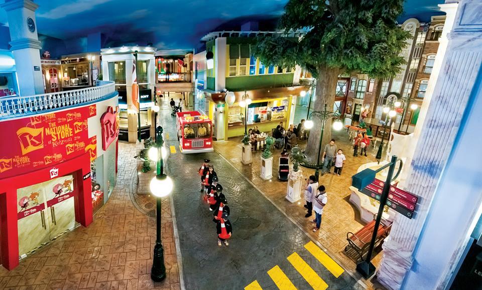kidzania-singapore