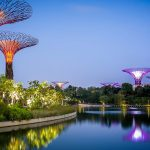 Singapore itinerary 5 days — How to spend 5 days in Singapore budget for the first-timers?