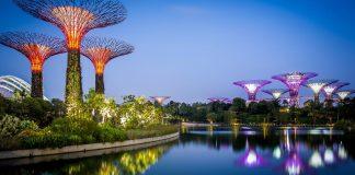 singapore itinerary 5 days blog