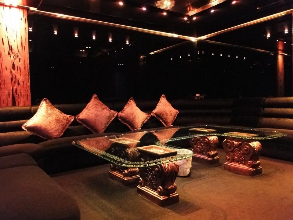 Night-Club-Long-Heng-The-Best-Nightclub-in-TaipeiTaiwan05
