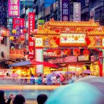 What to do in Taipei at night? — Top 8 best things to do in Taipei at night you definitely to try