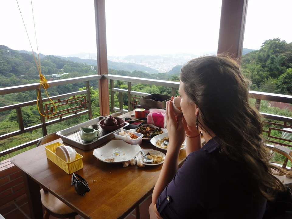 maokong teahouse taipei taiwan (1)