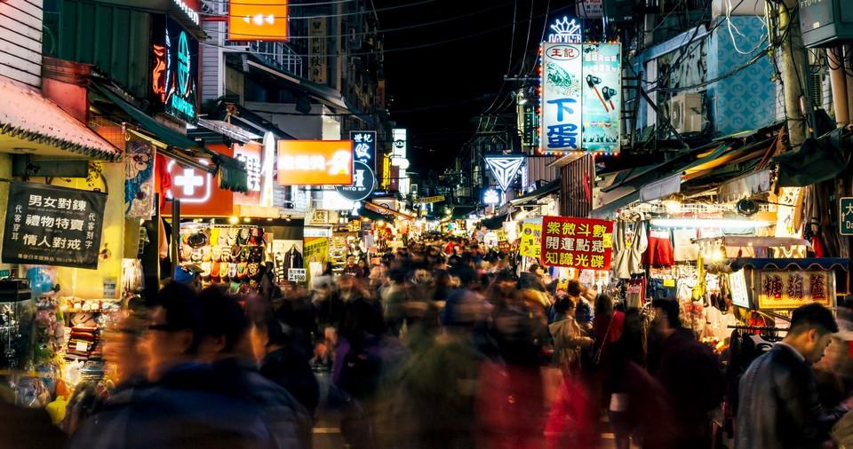 shilin-night-market-taiwan