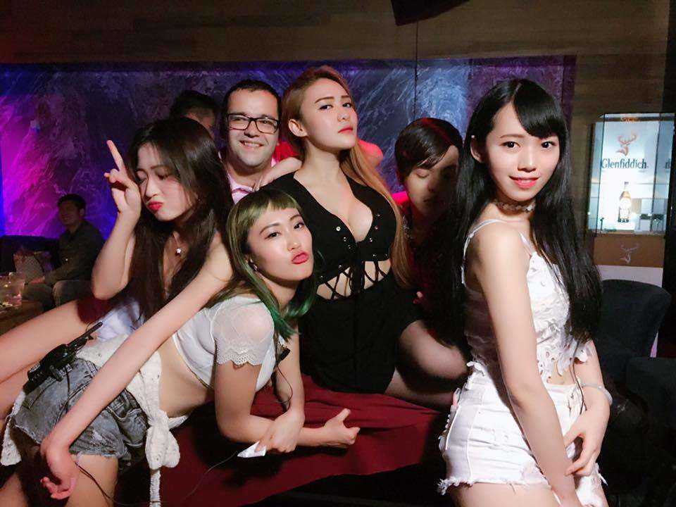 taipei nightlife (1)