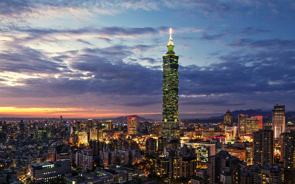 taipei101-tower-taiwan-night