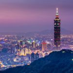What to do in Taipei 101? — The fullest Taipei 101 guide, a place that captivates Taipei visitors