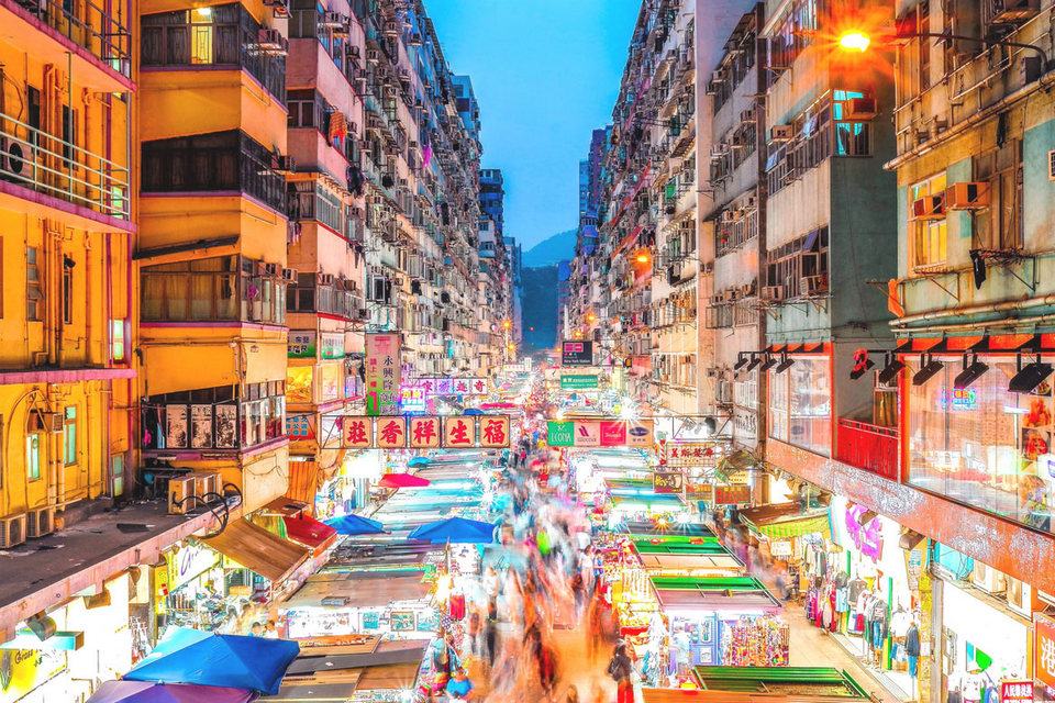 best things to buy in hong kong best gifts to buy in hong kong must buy in hk hong kong must buy