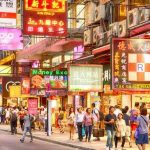 Hong Kong must buy (must buy in HK) — Top 14 famous, cool, cheap & best things to buy in Hong Kong