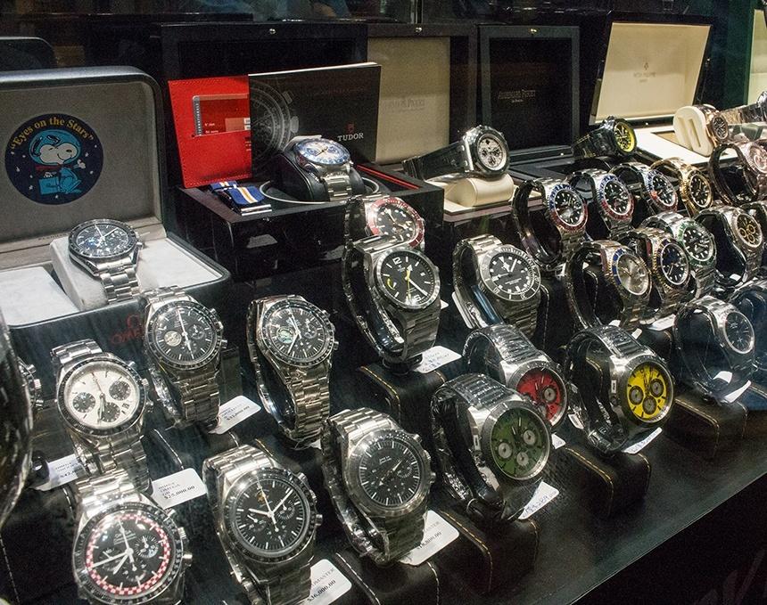 Hong-Kong-Watch-Shopping-aBlogtoWatch-19