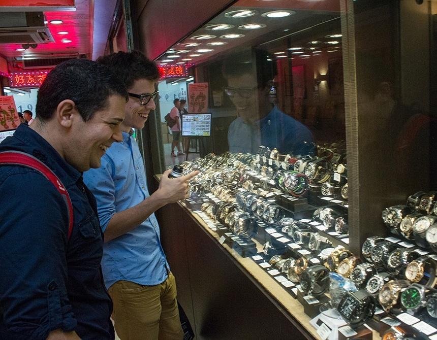 Hong-Kong-Watch-Shopping-aBlogtoWatch-9