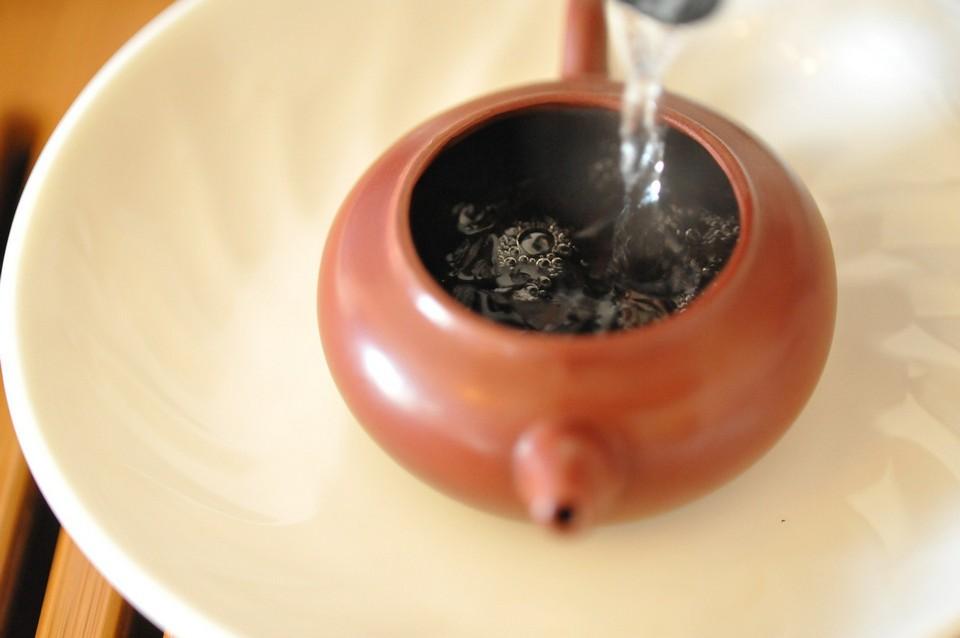 chinese-tea-hong-kong