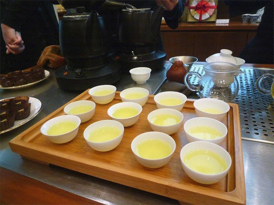 fook ming tong tea shop 2