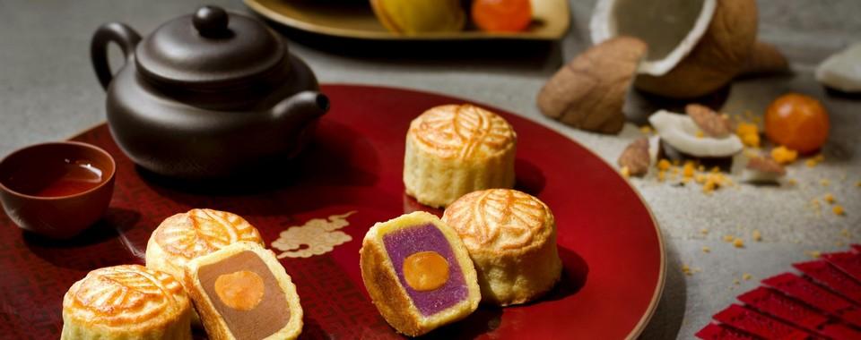 hong kong moon cake.3