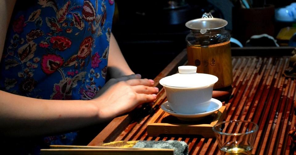 hong-kong-tea