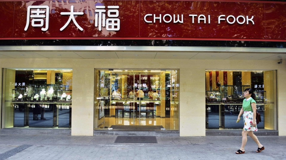 chow tai fook hk