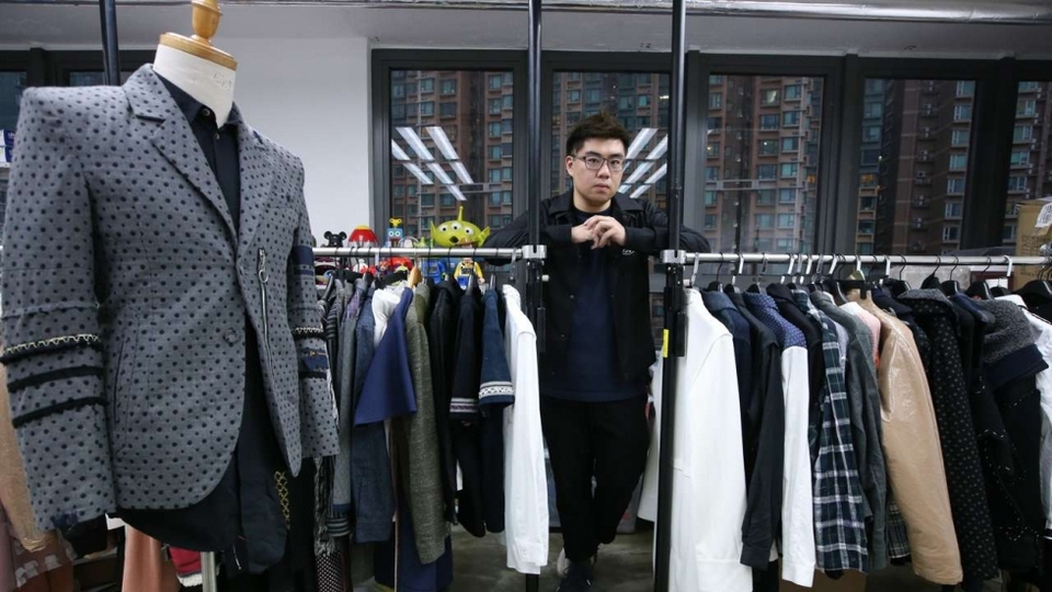 hong kong fashion (1)
