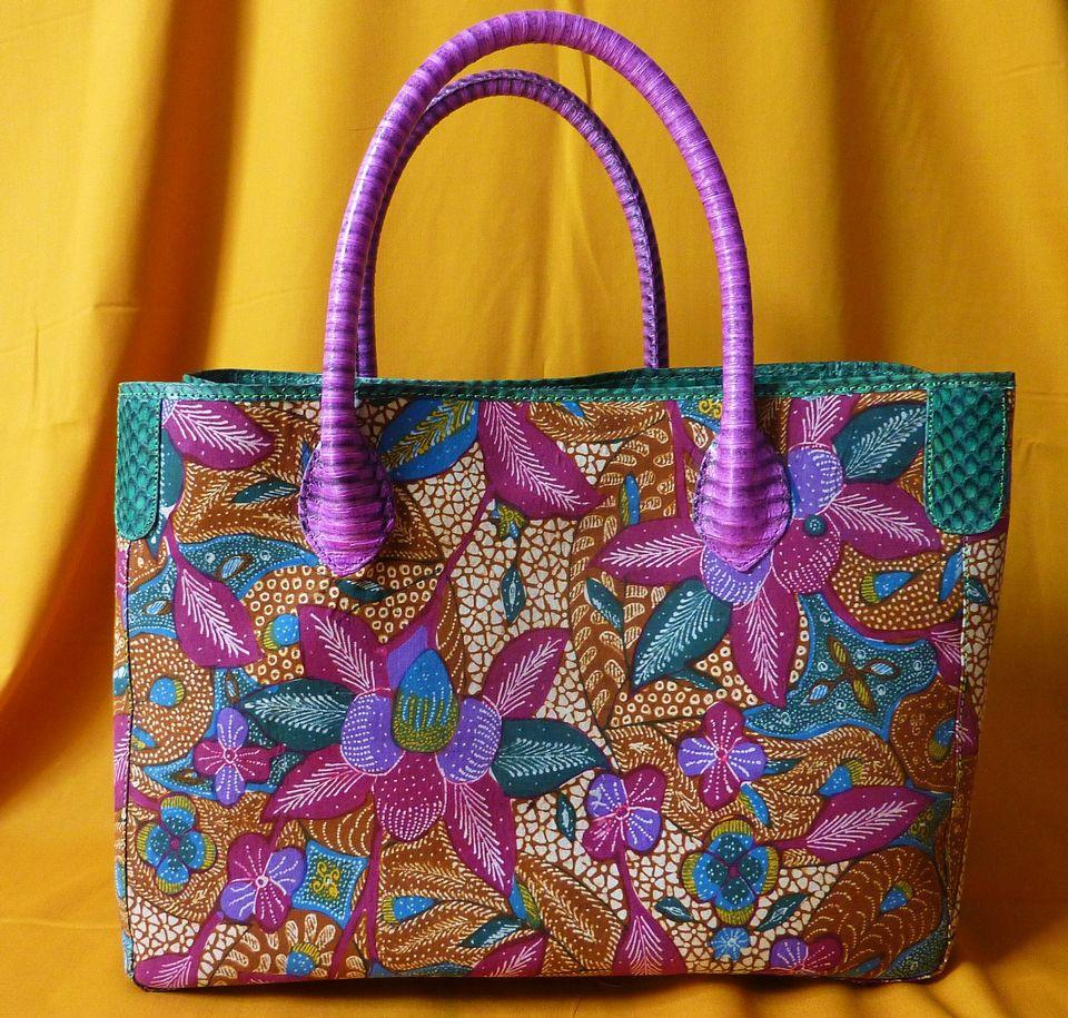 batik bag.1