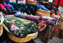 batik silk best things to buy in malaysia what to buy in malaysia must buy in malaysia best things to shop in malaysia32