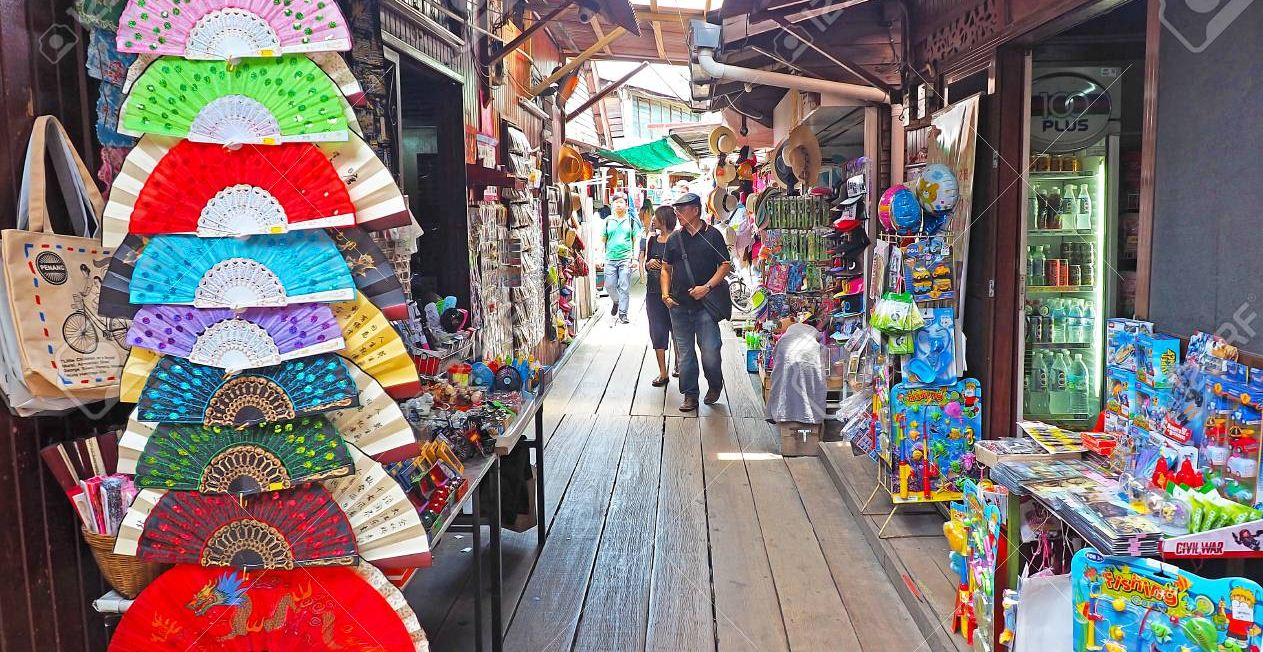 Best Things To Buy In Malaysia What To Buy In Malaysia Must Buy In Malaysia Best Things To Shop In Malaysia324 Living Nomads Travel Tips Guides News Information